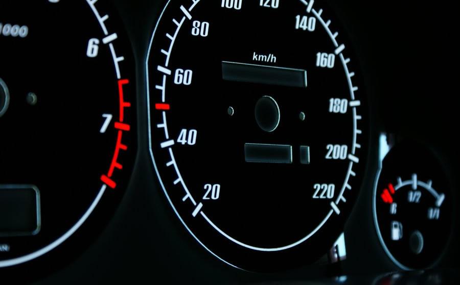 Audi 80, 90 B3, B4 светящиеся шкалы приборов - накладки на циферблаты панели приборов, дизайн 1. Универсальные товары...