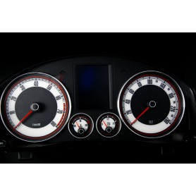 Volkswagen Golf MK5, Jetta, Touran