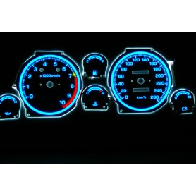 Toyota Celica IVgen. T16