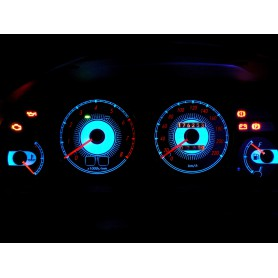 Toyota Corolla E10 design 2