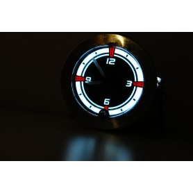 Fiat Coupe - Clock