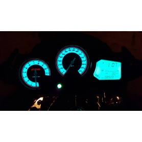 Yamaha FJR 1300 (2001-2005)