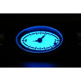 Ford Mondeo MK3 - Zegarek wzór 2