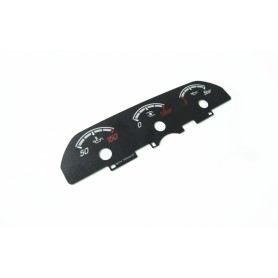 Ford Focus ST MK3 - Replacement additional indicators