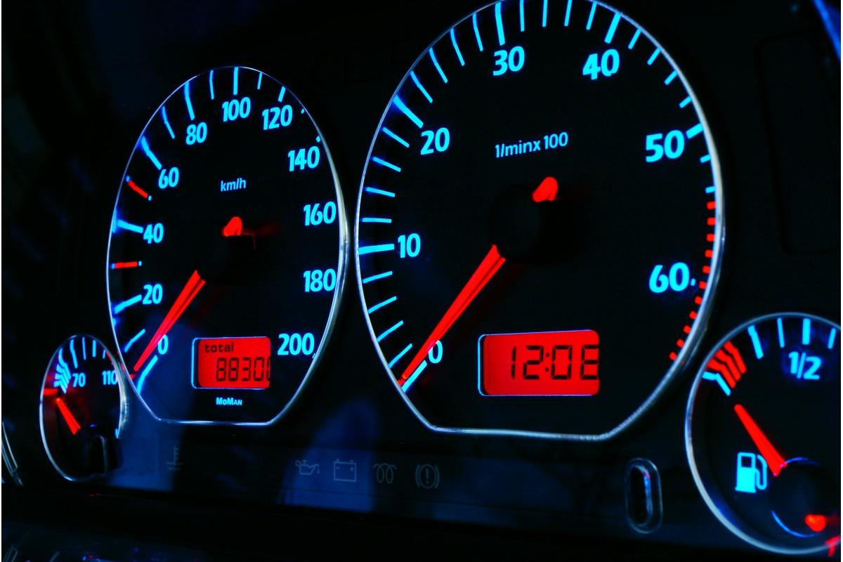 NEW ALTERNATOR RECTIFIER HD DIODE Fits HONDA Accord Civic Prelude Civic del Sol