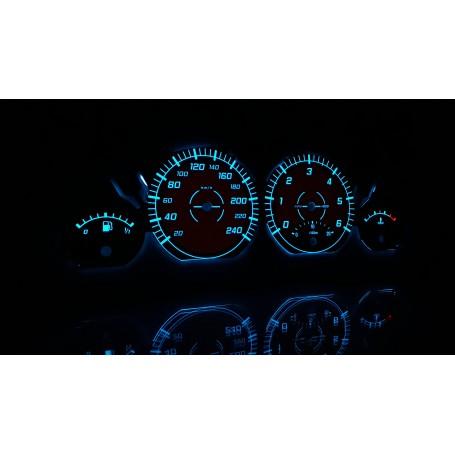 BMW E46 design 5